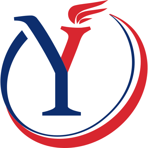 Yankee-Institute-Logo-2021