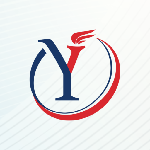 cropped-YI-Social-Profile-Square-Icon.png